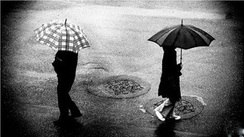 主題文章:《距離》-失戀與前度